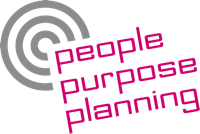 People Purpose Planning